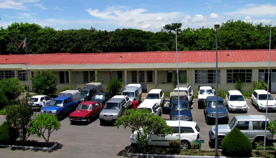ininfra parking2