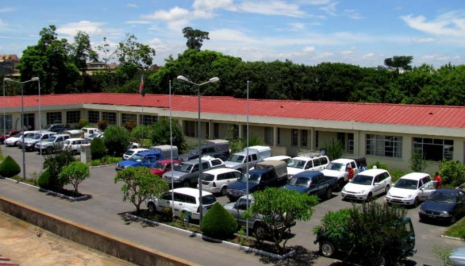ininfra parking4
